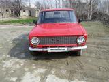ВАЗ (Lada) 2101 1979 года за ~664 y.e. в Нарпайский район