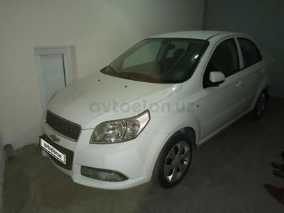 Chevrolet Nexia 3, 2 евро позиция 2017 года за 8 500 y.e. в Бостанлыкский район
