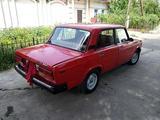VAZ (Lada) 2107 1991 года за 2 200 у.е. в Toshkent