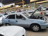 Chevrolet Nexia 2, 4 позиция SOHC 2014 года за 5 800 y.e. в Ташкент