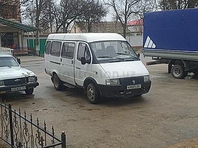 GAZ  322027 2000 года за 4 000 у.е. в Samarqand
