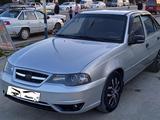 Chevrolet Nexia 2 2013 года за 5 890 у.е. в Namangan