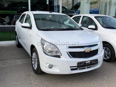 Chevrolet Cobalt, 4 евро позиция 2020 года за ~11 485 y.e. в Ташкент