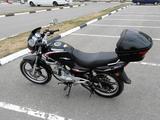 Kawasaki  Cobra 2011 года за 799 у.е. в Qumqo'rg'on tumani
