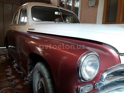 GAZ 20 (Pobeda) 1957 года за 3 500 у.е. в Toshkent – фото 6