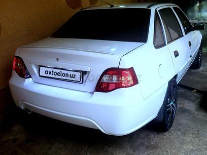 Chevrolet Nexia 2, 4 позиция SOHC 2012 года за 6 500 y.e. в Ташкент