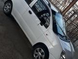 Chevrolet Matiz, 2 pozitsiya 2010 года за ~3 989 у.е. в Xonqa tumani