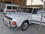 GAZ 3102 (Volga) 1989 года за ~3 306 у.е. в Andijon