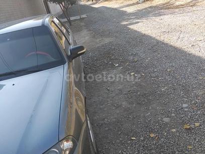 Chevrolet Nexia 2, 1 позиция SOHC 2015 года за 6 500 y.e. в Ходжаабадский район