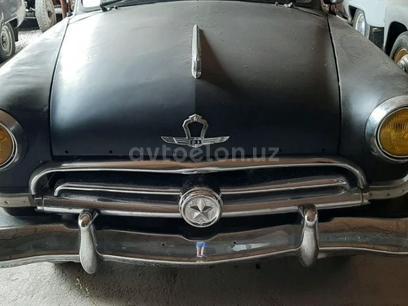 GAZ 21 (Volga) 1957 года за 4 400 у.е. в Toshkent – фото 2