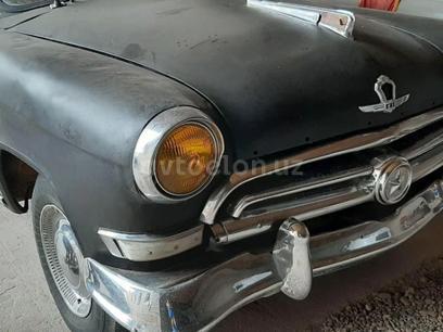 GAZ 21 (Volga) 1957 года за 4 400 у.е. в Toshkent – фото 3