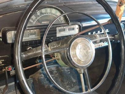 GAZ 21 (Volga) 1957 года за 4 400 у.е. в Toshkent – фото 5