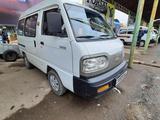 Chevrolet Damas 2011 года за 6 000 у.е. в Toshkent