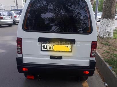 Chevrolet Damas 2020 года за 7 500 y.e. в Ташкент