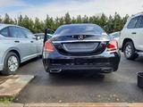 Mercedes-Benz C 180 2015 года за 38 000 у.е. в Toshkent