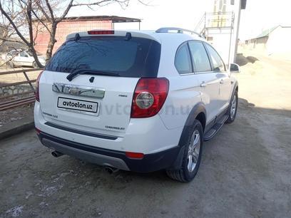 Chevrolet Captiva, 2 позиция 2012 года за 15 000 y.e. в Бухара – фото 11
