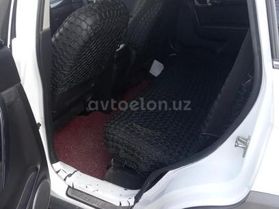 Chevrolet Captiva, 2 позиция 2012 года за 15 000 y.e. в Бухара – фото 2