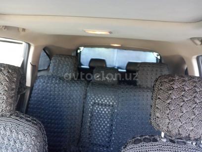 Chevrolet Captiva, 2 позиция 2012 года за 15 000 y.e. в Бухара – фото 5