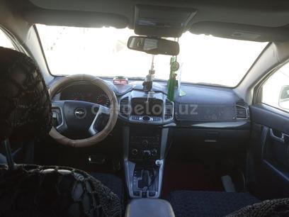 Chevrolet Captiva, 2 позиция 2012 года за 15 000 y.e. в Бухара – фото 7