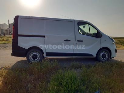 Opel 2015 года за 22 000 y.e. в Джизак – фото 2