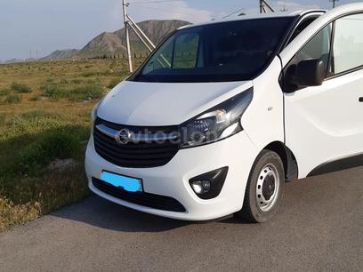 Opel 2015 года за 22 000 y.e. в Джизак