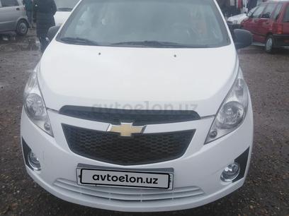 Chevrolet Spark, 2 позиция 2013 года за 5 600 y.e. в Бухара