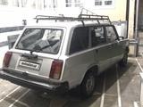 ВАЗ (Lada) 2104 2012 года за 4 900 y.e. в Ташкент