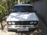 ВАЗ (Lada) 2106 1982 года за 1 500 y.e. в Ташкентский район