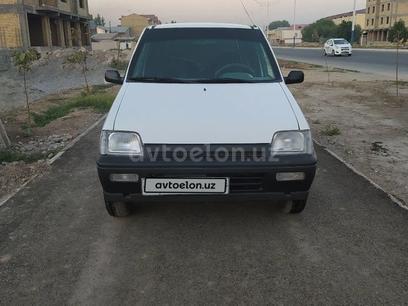 Daewoo Tico 2003 года за 1 850 у.е. в Andijon