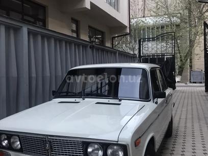 VAZ (Lada) 2106 1996 года за 2 500 у.е. в Toshkent