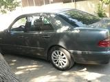 Mercedes-Benz A 210 1998 года за 7 600 у.е. в Toshkent