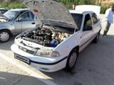 Daewoo Nexia 2002 года за 4 200 у.е. в Samarqand