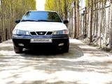 Daewoo Nexia 2001 года за 4 000 y.e. в Коканд