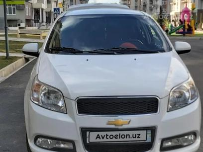 Chevrolet Nexia 3, 4 позиция 2019 года за 5 500 y.e. в Ургенч