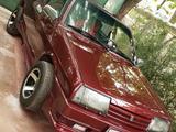 ВАЗ (Lada) Самара (хэтчбек 2109) 1994 года за 3 100 y.e. в Ташкент