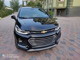 Chevrolet Tracker, 2 pozitsiya 2019 года за 16 550 у.е. в Jizzax