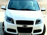 Chevrolet Nexia 3, 2 pozitsiya 2020 года за 10 500 у.е. в Norin tumani