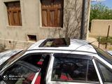 Chevrolet Nexia 2, 2 pozitsiya DOHC 2009 года за 5 500 у.е. в Sherobod tumani
