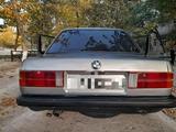 BMW 318 1988 года за ~3 330 у.е. в Navoiy