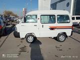 Chevrolet Damas 2019 года за 3 000 у.е. в Toshkent
