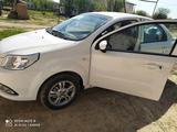 Chevrolet Nexia 3, 4 pozitsiya 2021 года за 10 500 у.е. в Jizzax