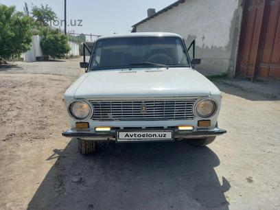 VAZ (Lada) 2101 1973 года за 2 000 у.е. в Toshloq tumani