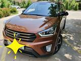 Hyundai Creta 2019 года за 24 000 у.е. в Toshkent