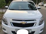 Chevrolet Cobalt, 2 pozitsiya EVRO 2015 года за 9 200 у.е. в Toshkent