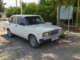 ВАЗ (Lada) 2107 1999 года за ~2 650 y.e. в Фергана