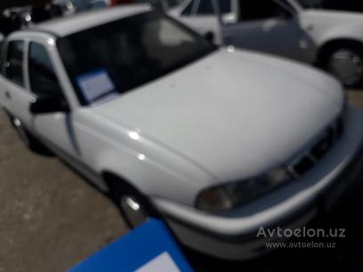 Daewoo Nexia 1999 года за ~3 806 y.e. в Самарканд