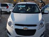 Chevrolet Spark, 3 позиция 2019 года за 7 500 y.e. в Самарканд
