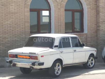 VAZ (Lada) 2106 1977 года за ~1 701 у.е. в Buxoro