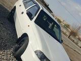 Chevrolet Nexia 2 2012 года за ~7 613 y.e. в Навои