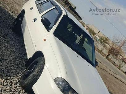 Chevrolet Nexia 2 2012 года за ~7 556 у.е. в Navoiy
